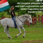 Jellem