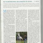 2012 December - Ugrómunka I. rész