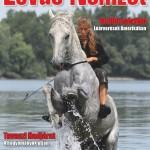 Lovas Nemzet címlap 2012 május
